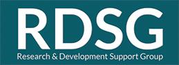 rdsg logo